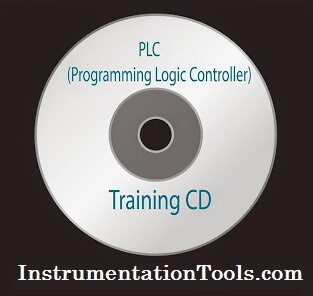 Free PLC Training Software Download