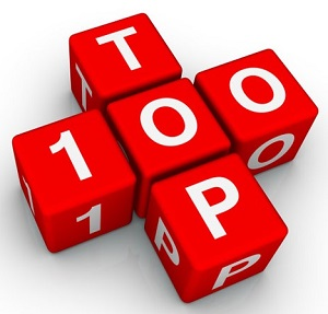 Top 100 Instrumentation Engineering Questions & Answers