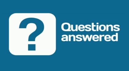 Transistors Questions & Answers