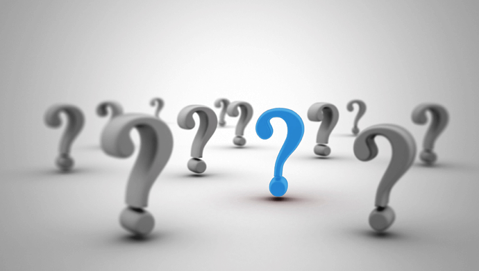 Protection Relays Interview Questions & Answers