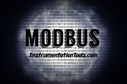 Modbus Communication Interview Questions and Answers