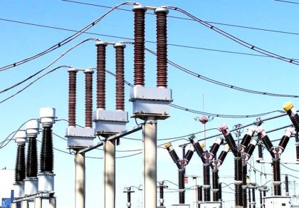 Difference between Current Transformer and Potential Transformer