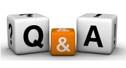 High Voltage and Power System Stability Interview Questions