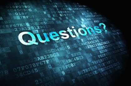 Power System Protection and Relays Questions & Answers