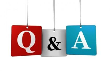 Power Systems Operation and Control Interview questions
