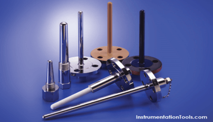 Multiple Thermowell Installations Problems