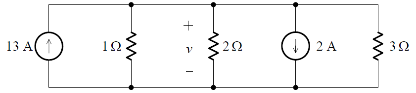 combining-the-parallel-independent-current-sources-example