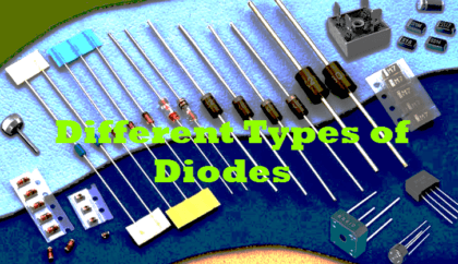 Types-of-diodes