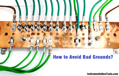 how-to-avoid-bad-grounds