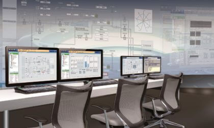 How to Troubleshoot a PLC System