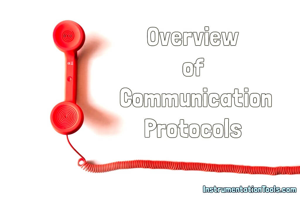 overview-of-communication-protocols
