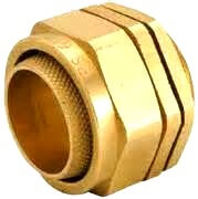 Industrial Cable Gland