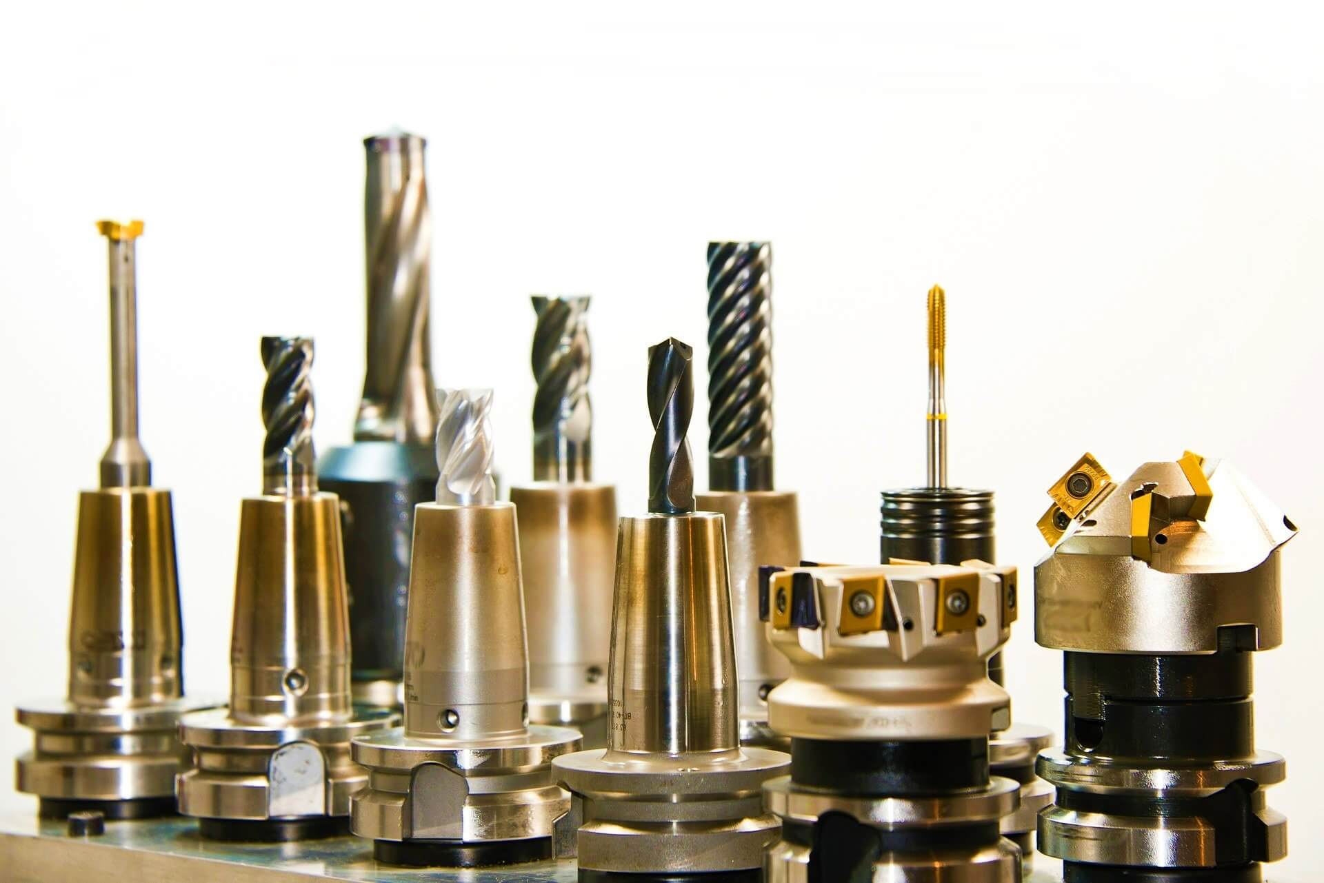 CNC Machine Tools Problems and Solutions
