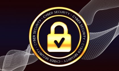Cybersecurity in PLC