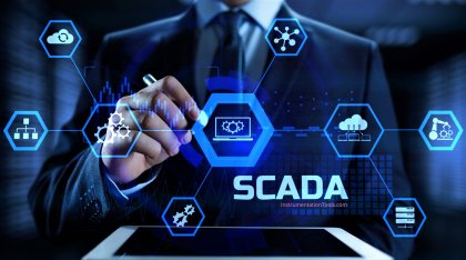 21 CFR in SCADA and HMI Systems